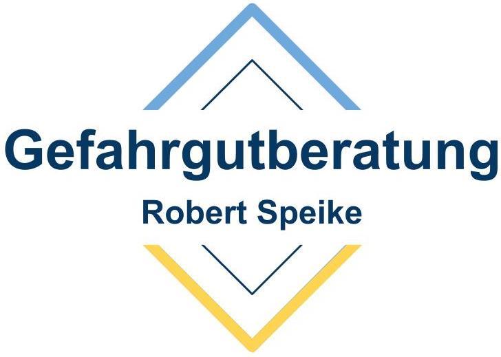 Gefahrgutberatung Robert Speike